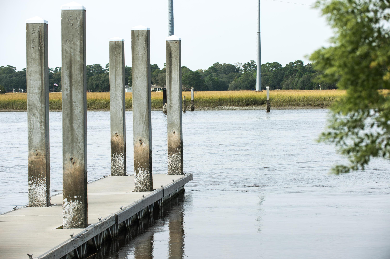 Riverland Terrace Homes For Sale - 2188 Ft Pemberton, James Island, SC - 5