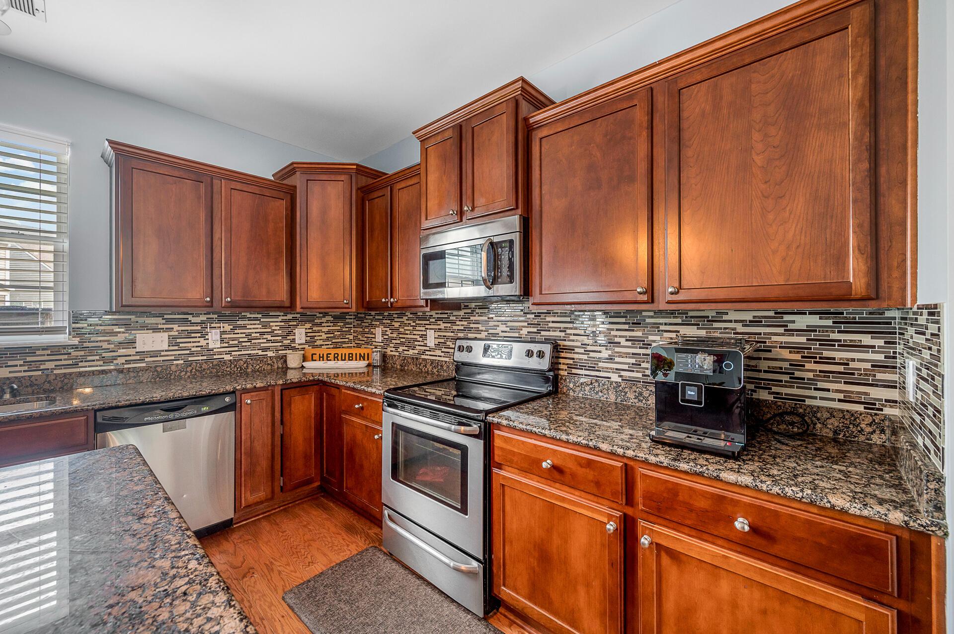 286 Pemberly Boulevard, Summerville, 29486, 6 Bedrooms Bedrooms, ,3 BathroomsBathrooms,Residential,For Sale,Pemberly,21024400