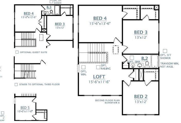 110 Blue Bayou Boulevard, Johns Island, 29455, 4 Bedrooms Bedrooms, ,3 BathroomsBathrooms,Residential,For Sale,Blue Bayou,21024403
