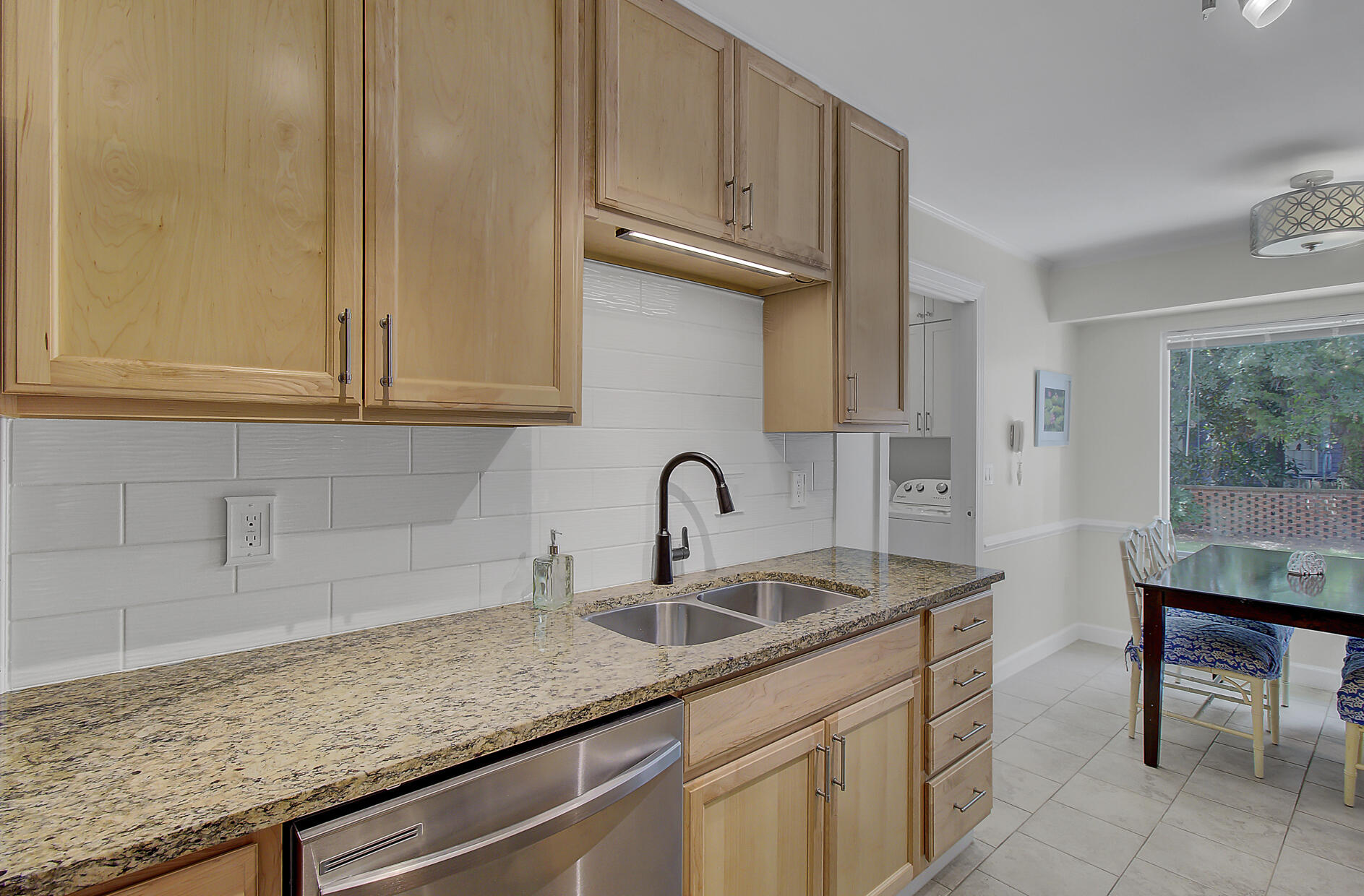Snee Farm Homes For Sale - 1137 Parkway, Mount Pleasant, SC - 3