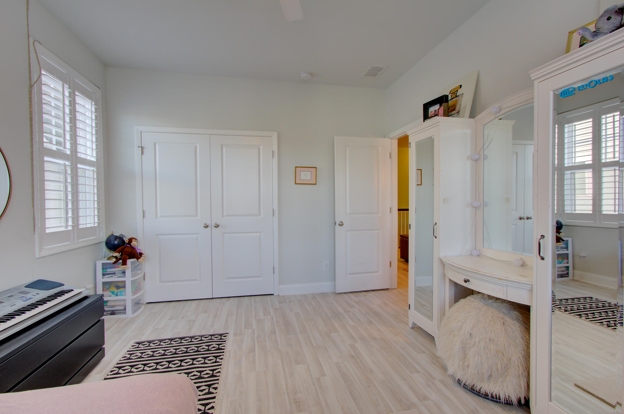Tidal Walk Homes For Sale - 429 Turnstone, Mount Pleasant, SC - 26