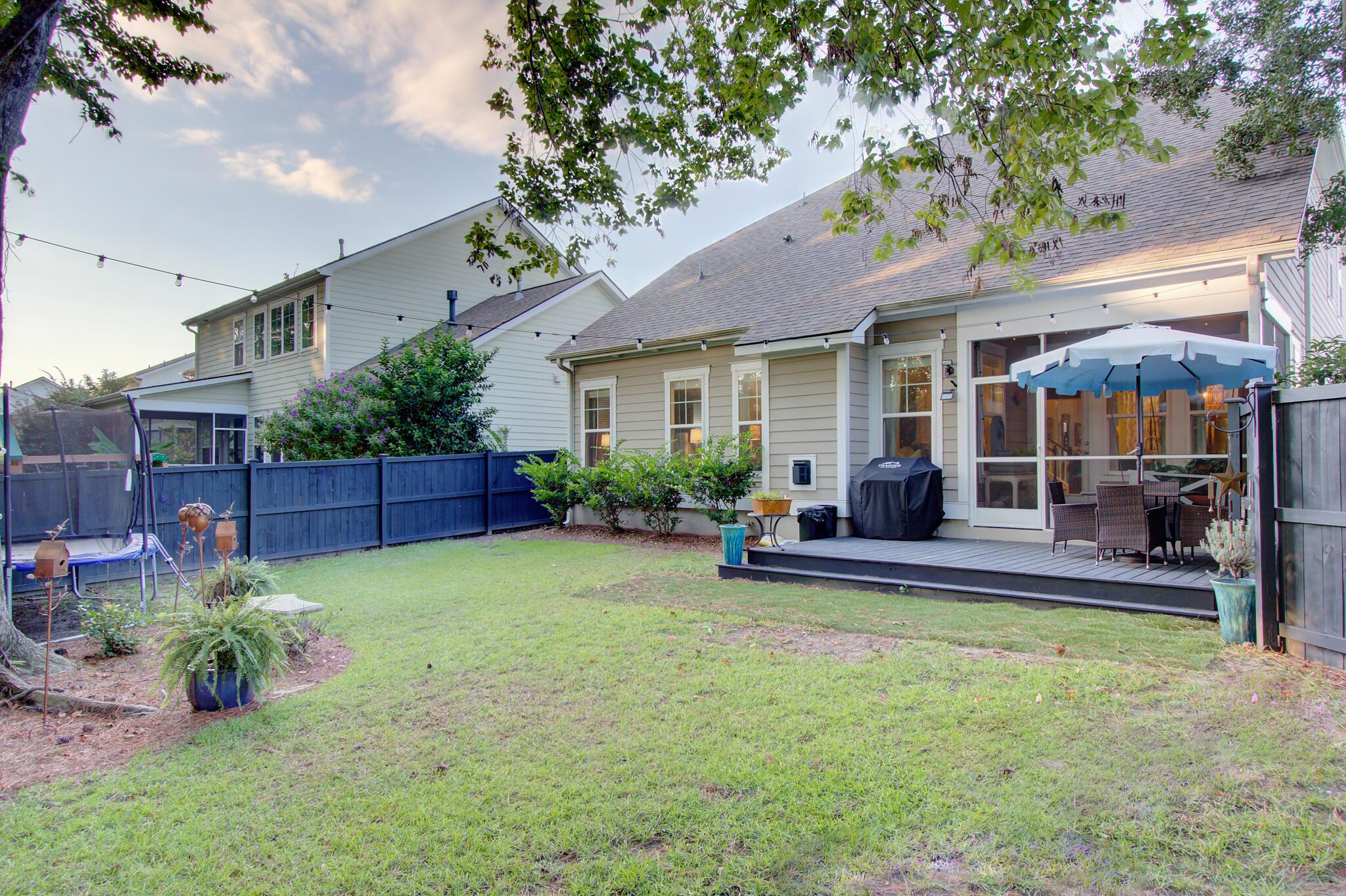 Tidal Walk Homes For Sale - 429 Turnstone, Mount Pleasant, SC - 6