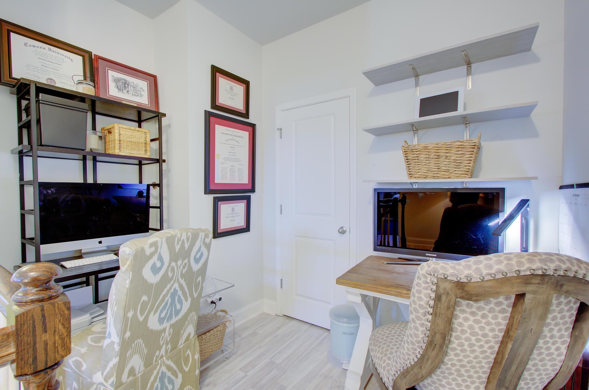 Tidal Walk Homes For Sale - 429 Turnstone, Mount Pleasant, SC - 7