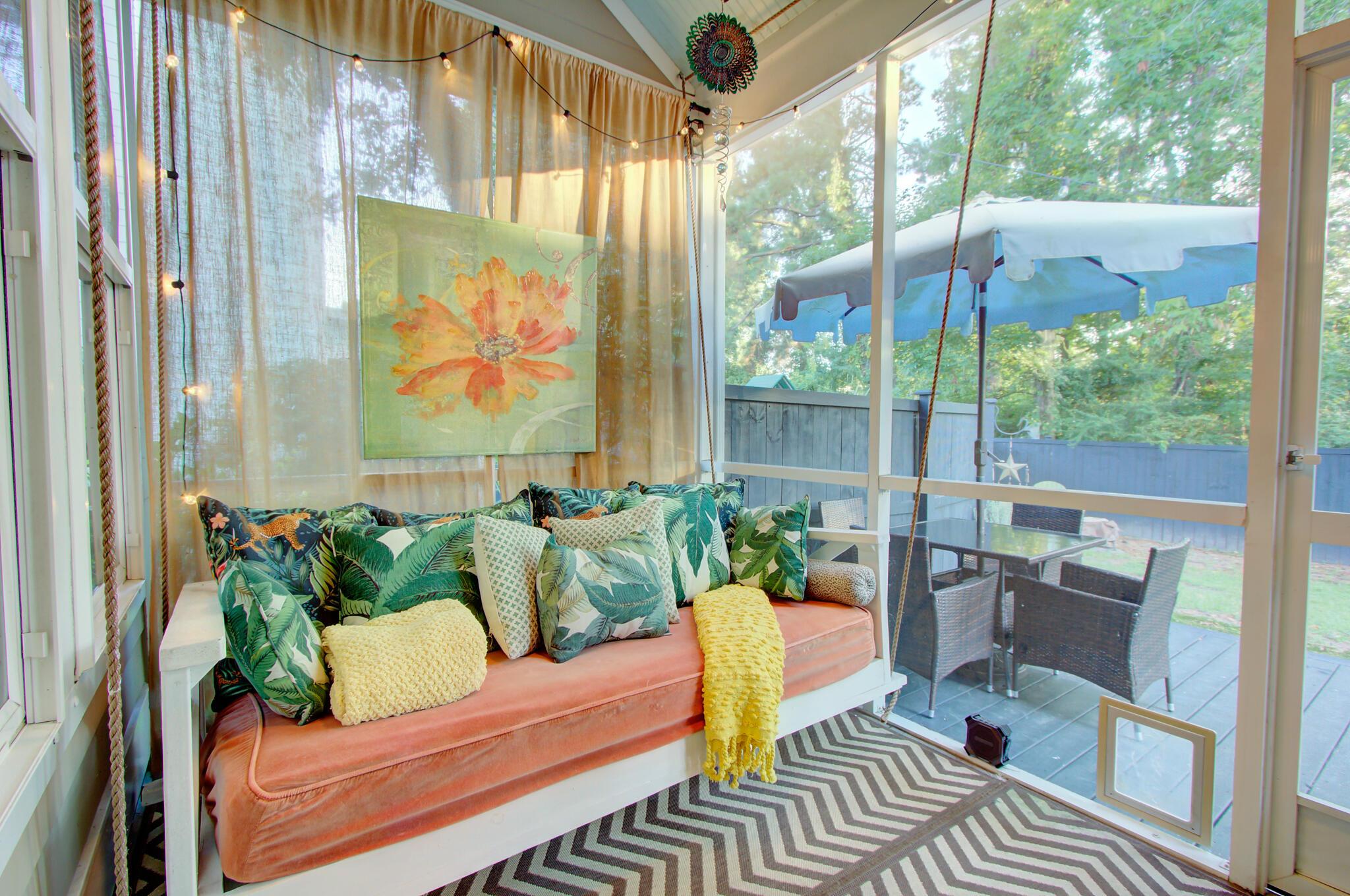 Tidal Walk Homes For Sale - 429 Turnstone, Mount Pleasant, SC - 10