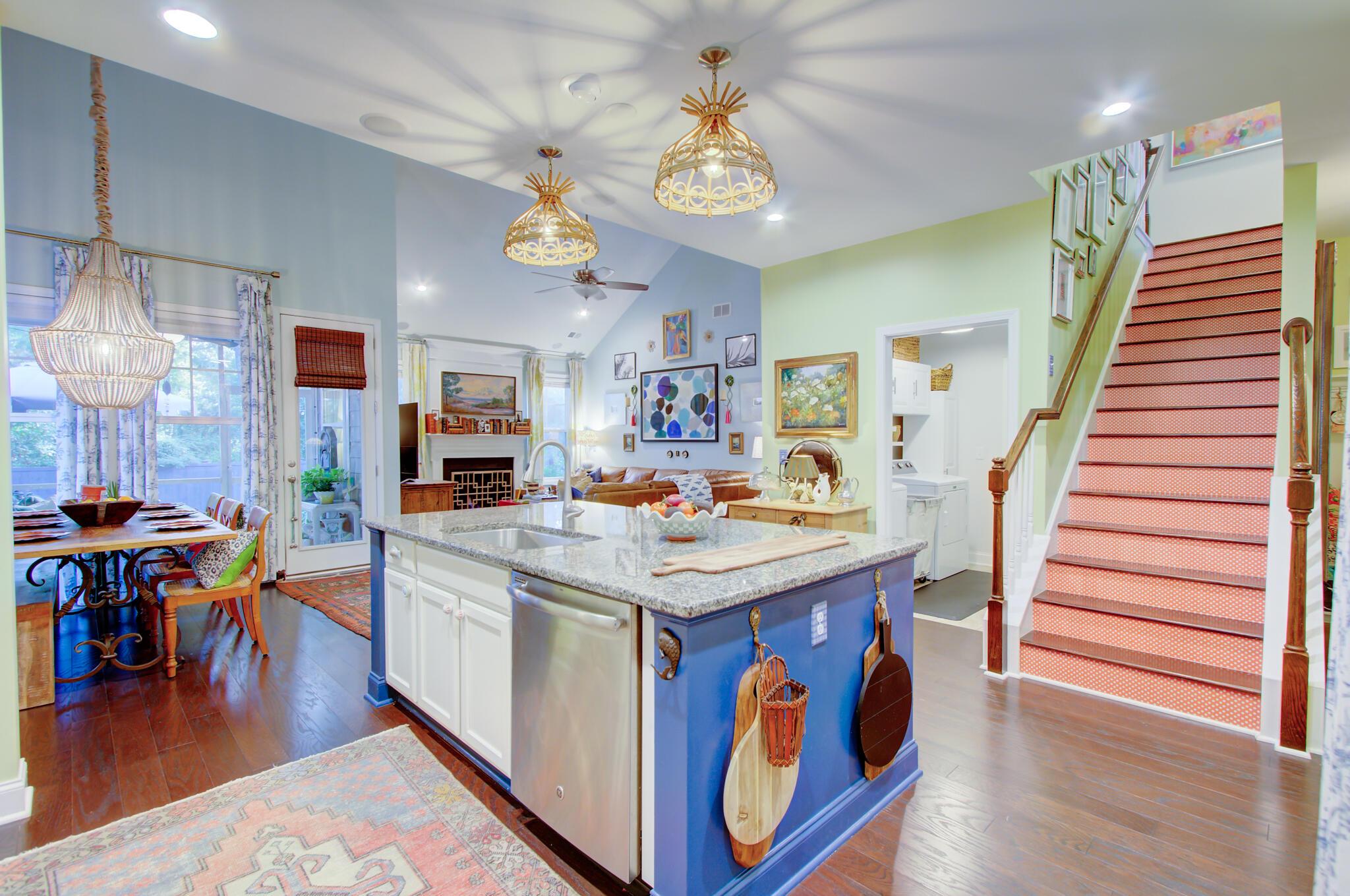 Tidal Walk Homes For Sale - 429 Turnstone, Mount Pleasant, SC - 18