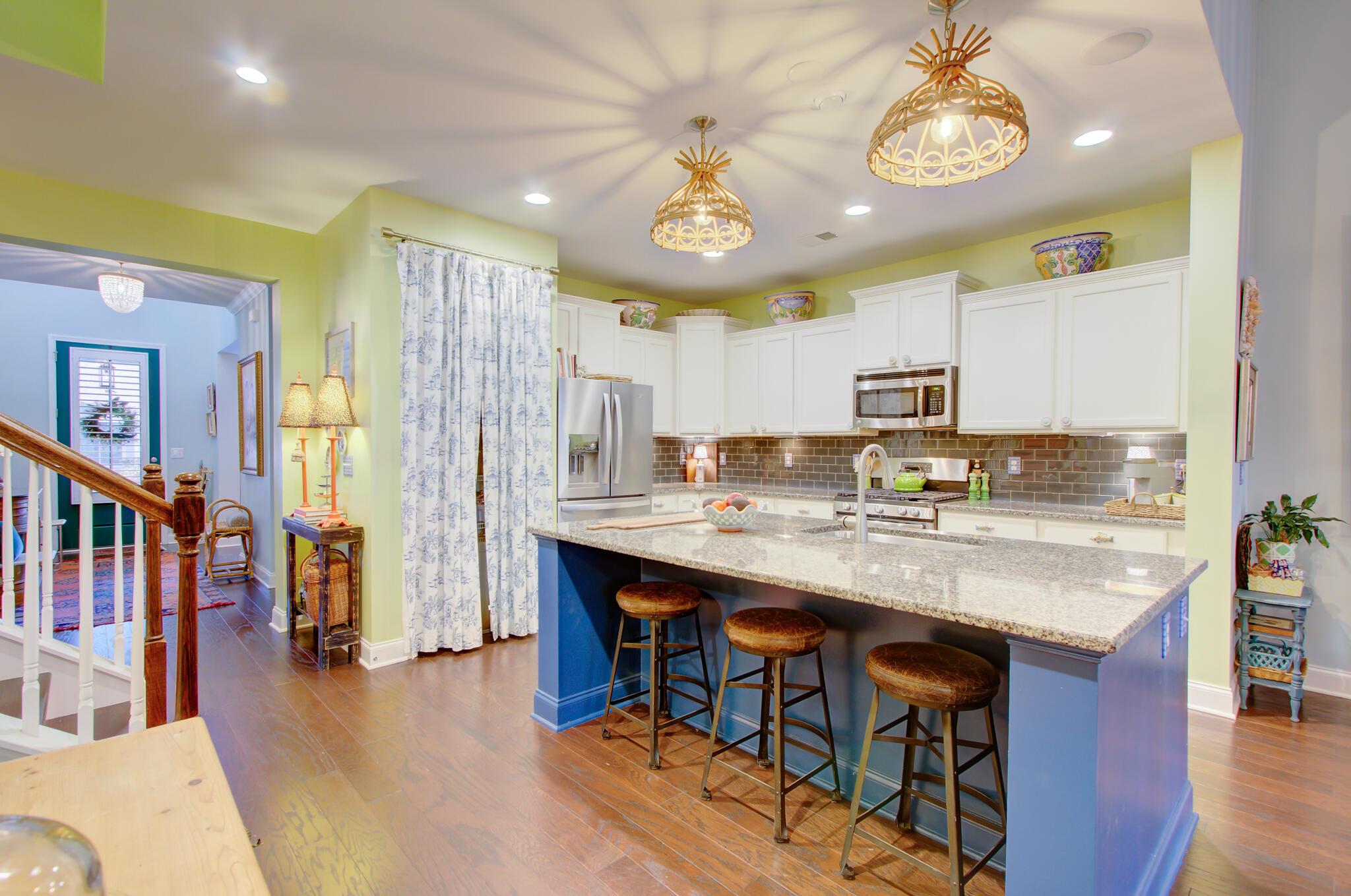 Tidal Walk Homes For Sale - 429 Turnstone, Mount Pleasant, SC - 22