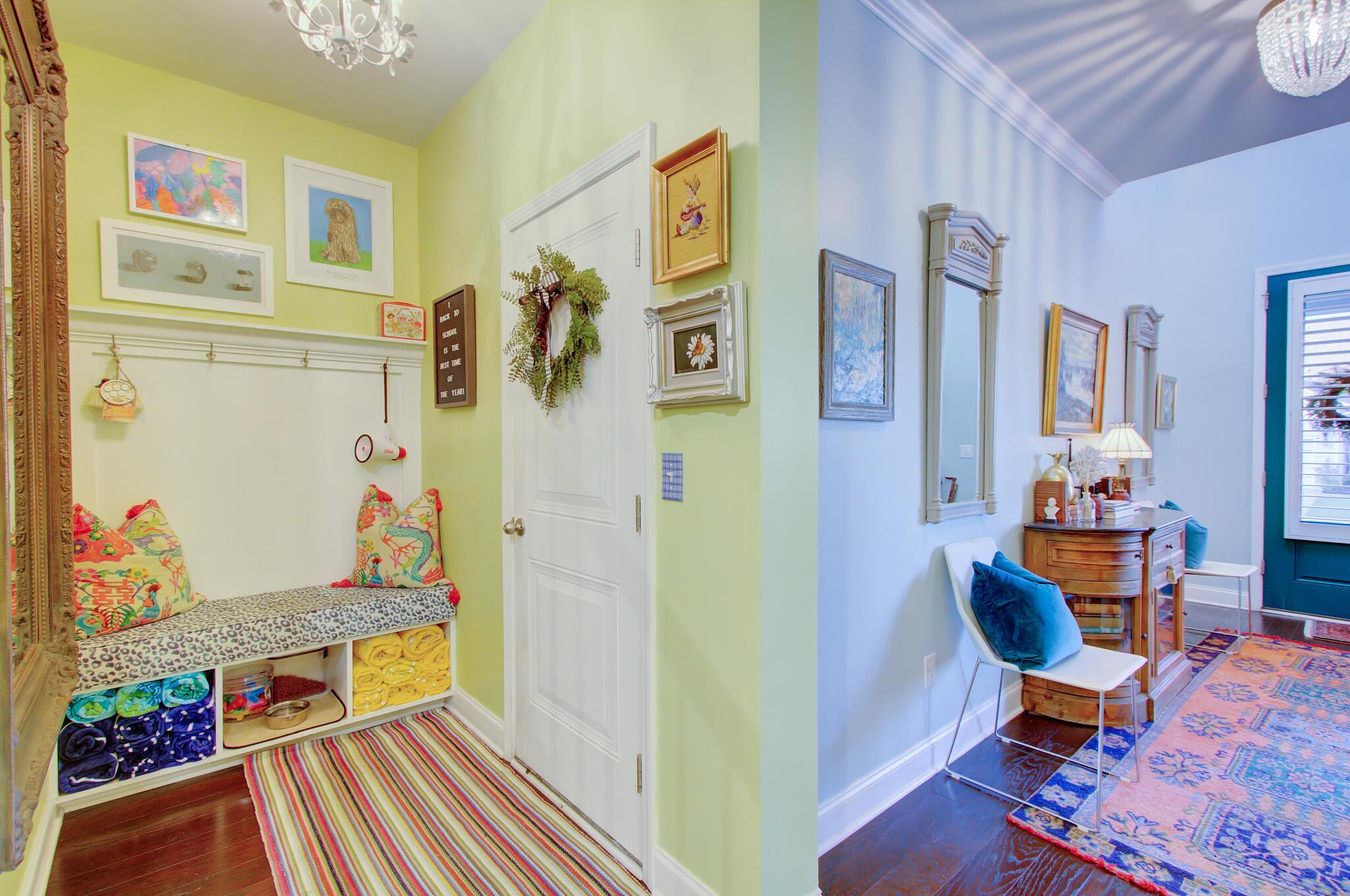 Tidal Walk Homes For Sale - 429 Turnstone, Mount Pleasant, SC - 23