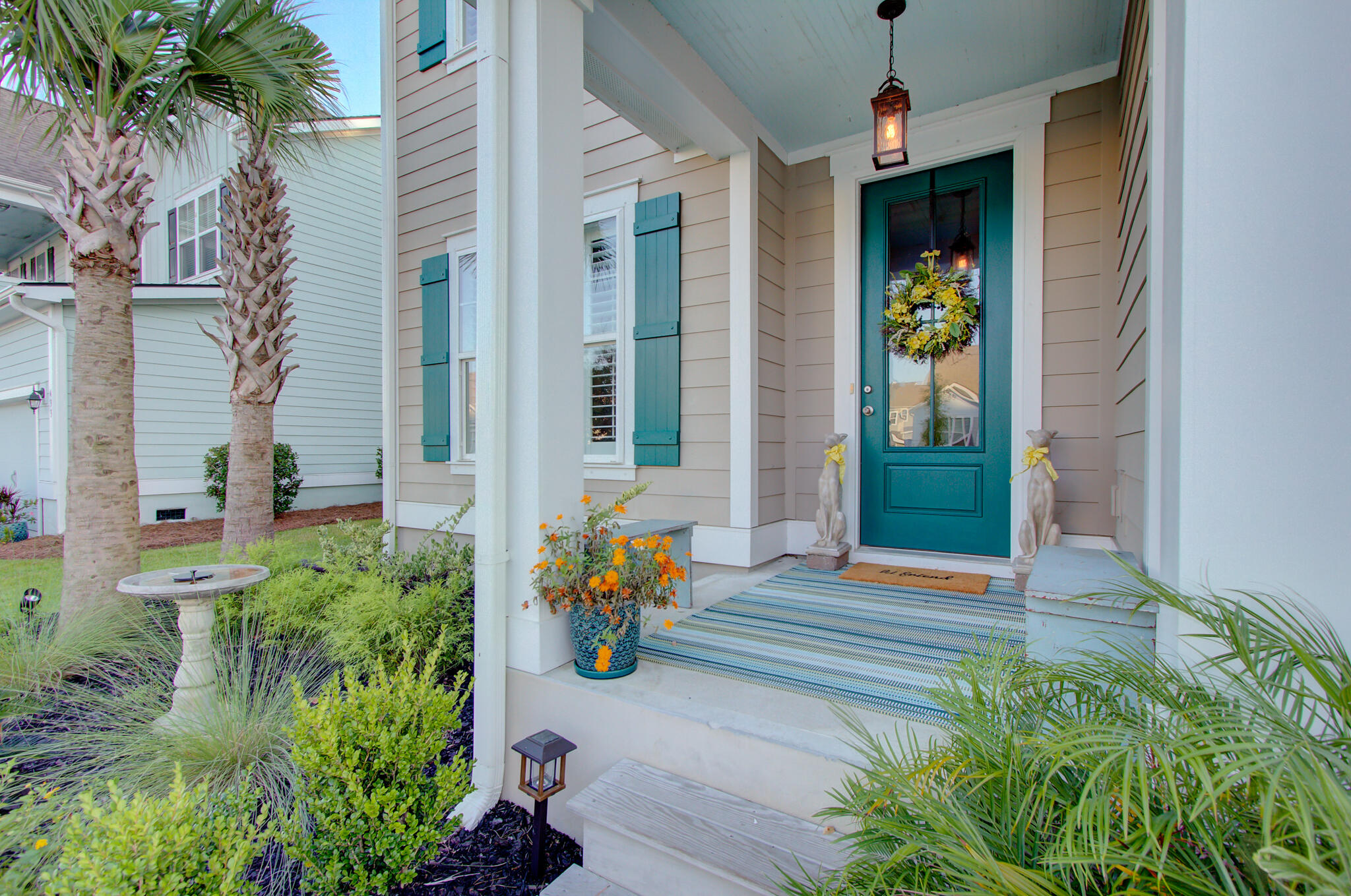 Tidal Walk Homes For Sale - 429 Turnstone, Mount Pleasant, SC - 34