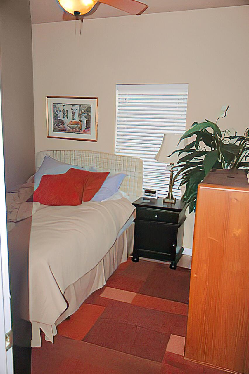 Dunes West Homes For Sale - 2584 Palmetto Hall, Mount Pleasant, SC - 10