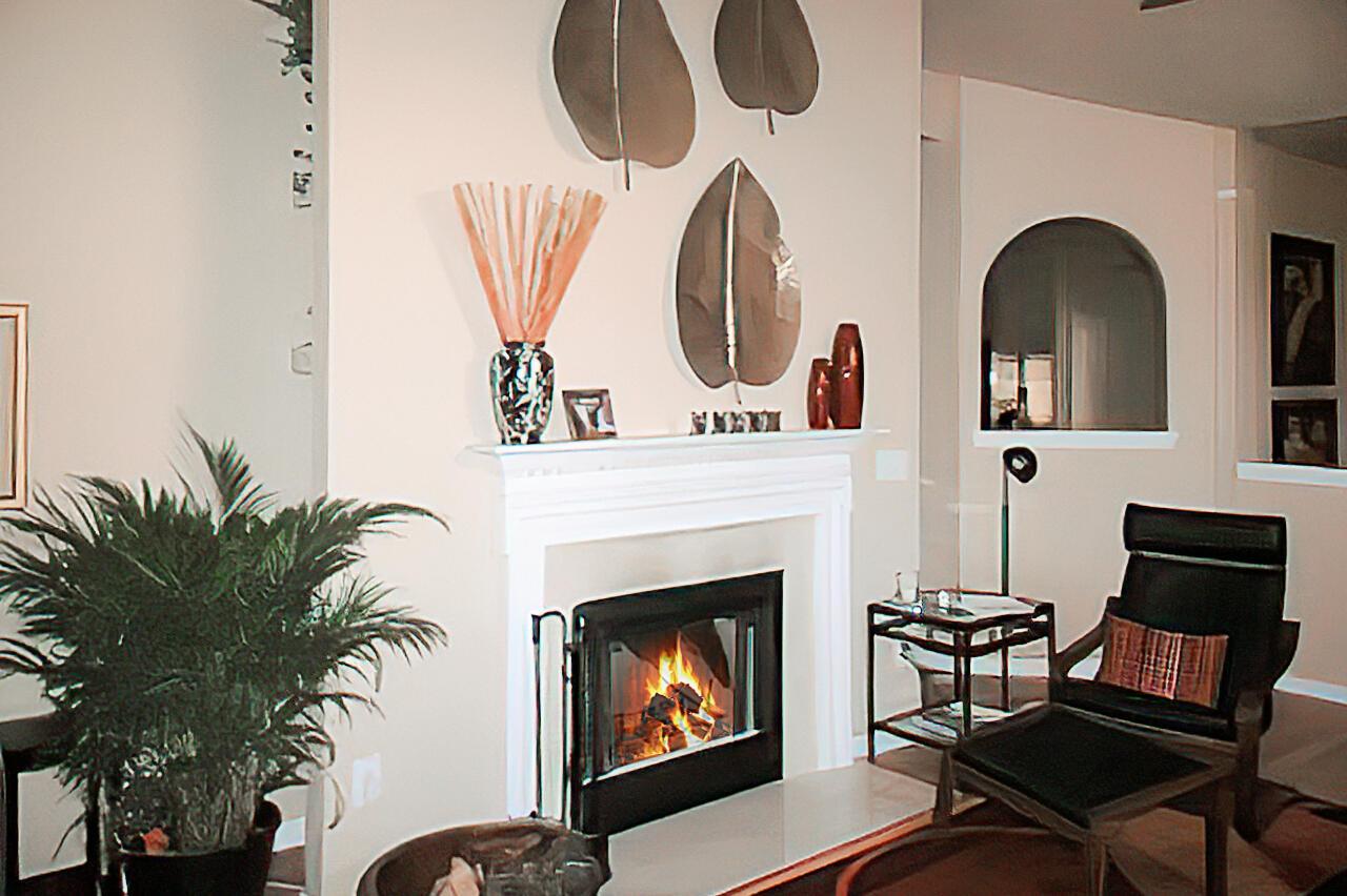 Dunes West Homes For Sale - 2584 Palmetto Hall, Mount Pleasant, SC - 4