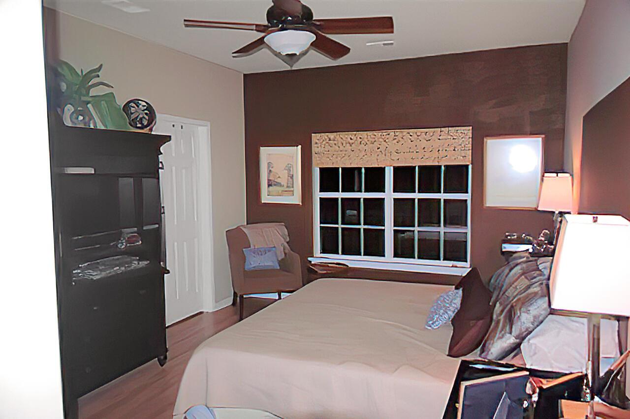 Dunes West Homes For Sale - 2584 Palmetto Hall, Mount Pleasant, SC - 11