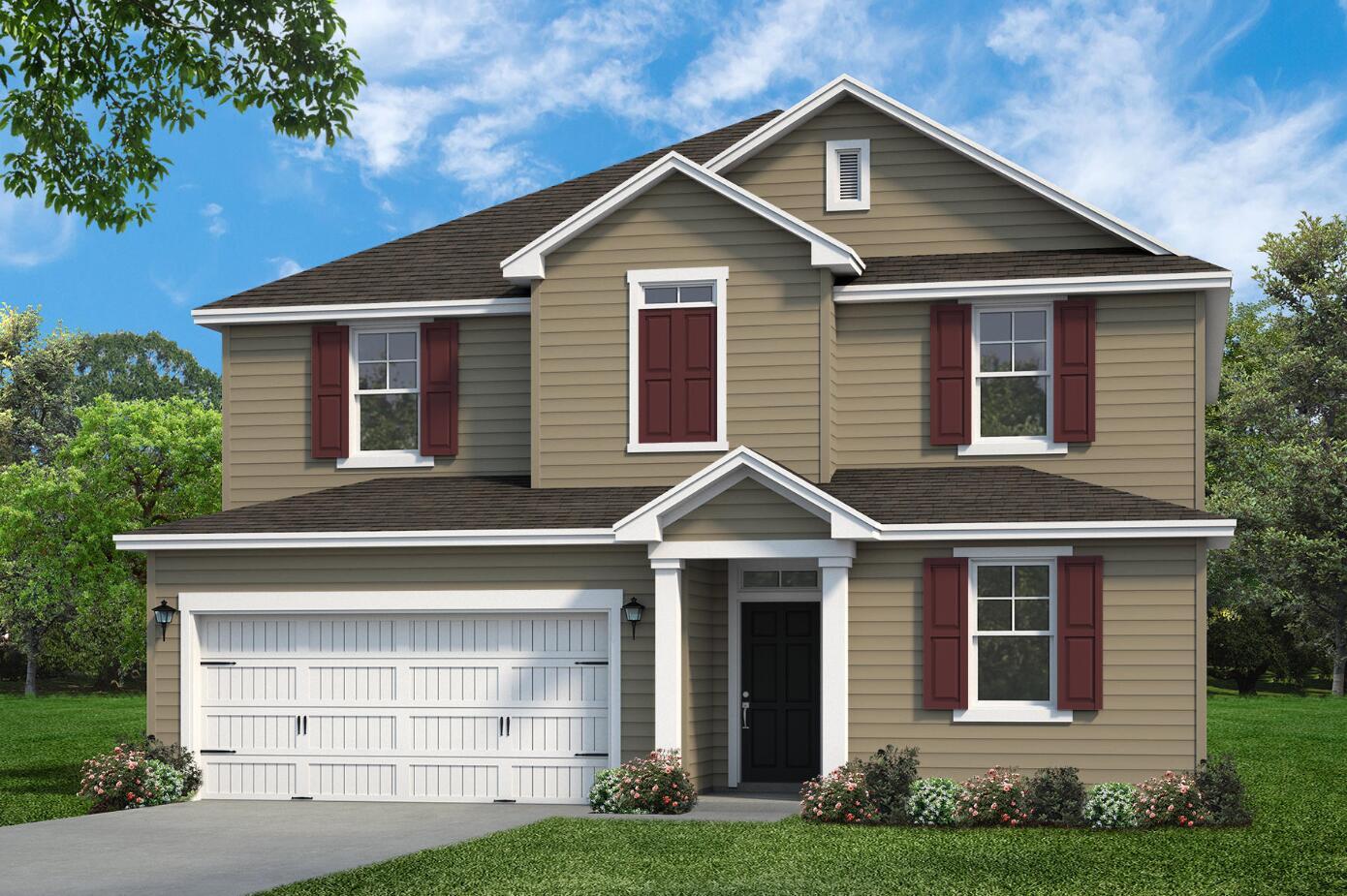 Lincolnville Square Homes For Sale - 718 Mason, Summerville, SC - 0