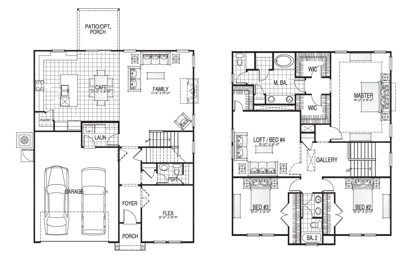 Lincolnville Square Homes For Sale - 718 Mason, Summerville, SC - 1