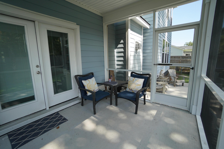 Bentley Park Homes For Sale - 1229 Gannett, Mount Pleasant, SC - 4