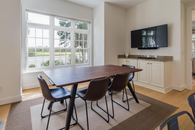 Kiawah Island Homes For Sale - 517 Bufflehead, Kiawah Island, SC - 27