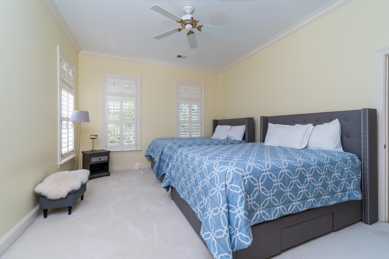 Kiawah Island Homes For Sale - 517 Bufflehead, Kiawah Island, SC - 11