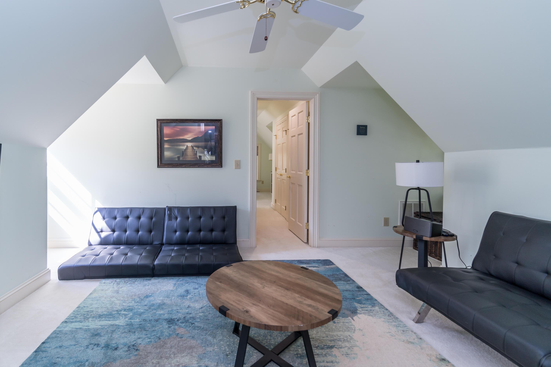 Kiawah Island Homes For Sale - 517 Bufflehead, Kiawah Island, SC - 17