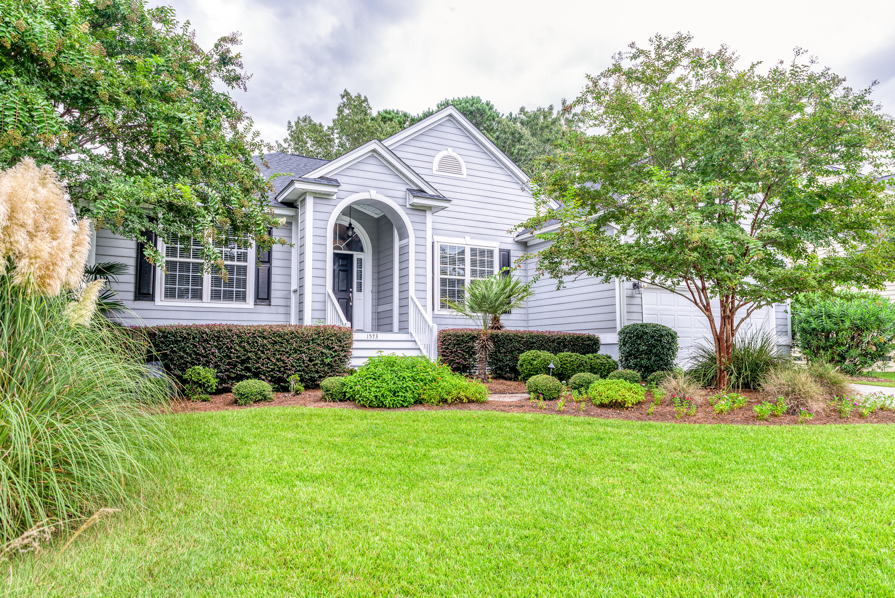 Rivertowne Country Club Homes For Sale - 1573 Oakhurst, Mount Pleasant, SC - 30