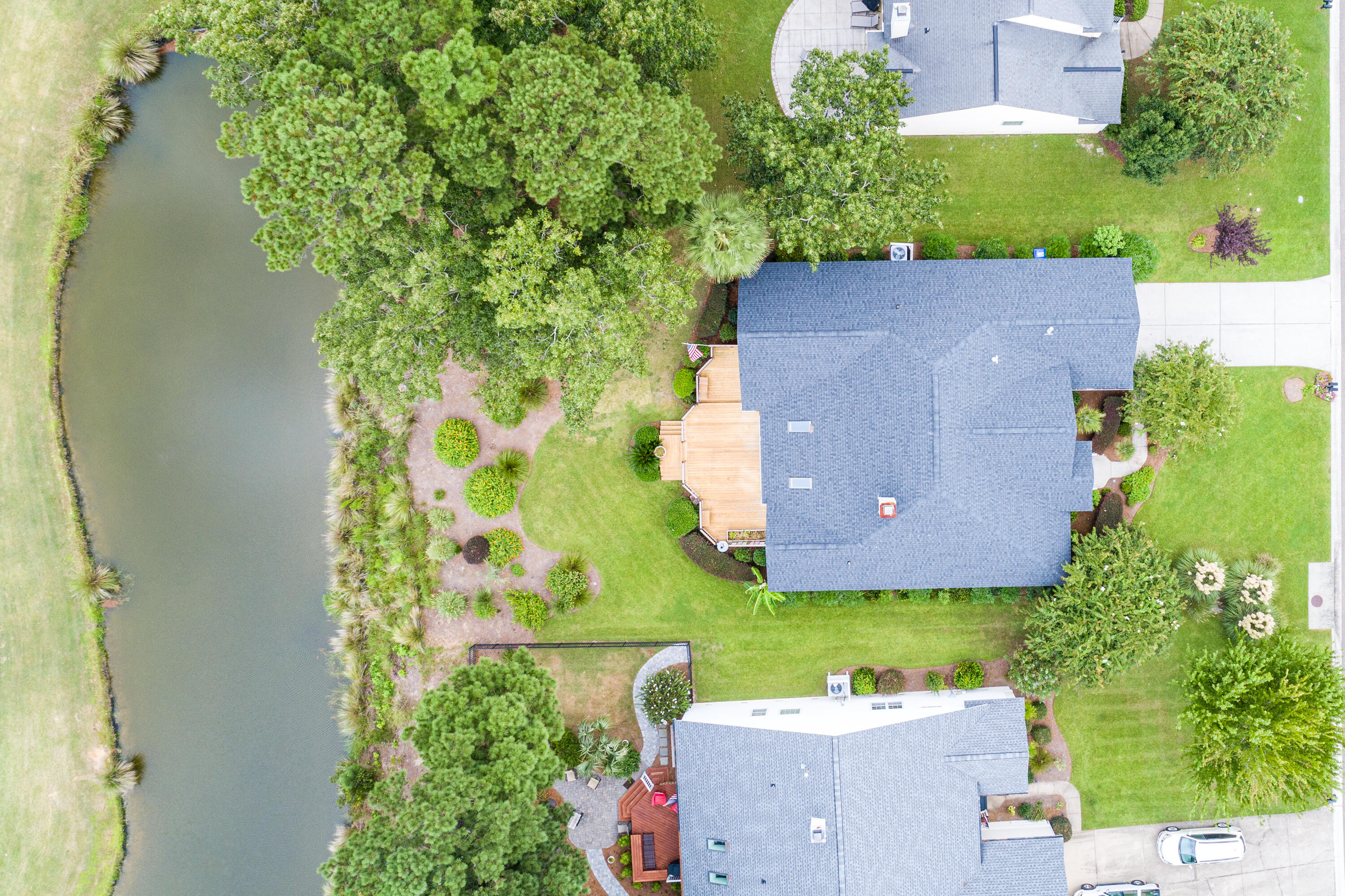 Rivertowne Country Club Homes For Sale - 1573 Oakhurst, Mount Pleasant, SC - 36