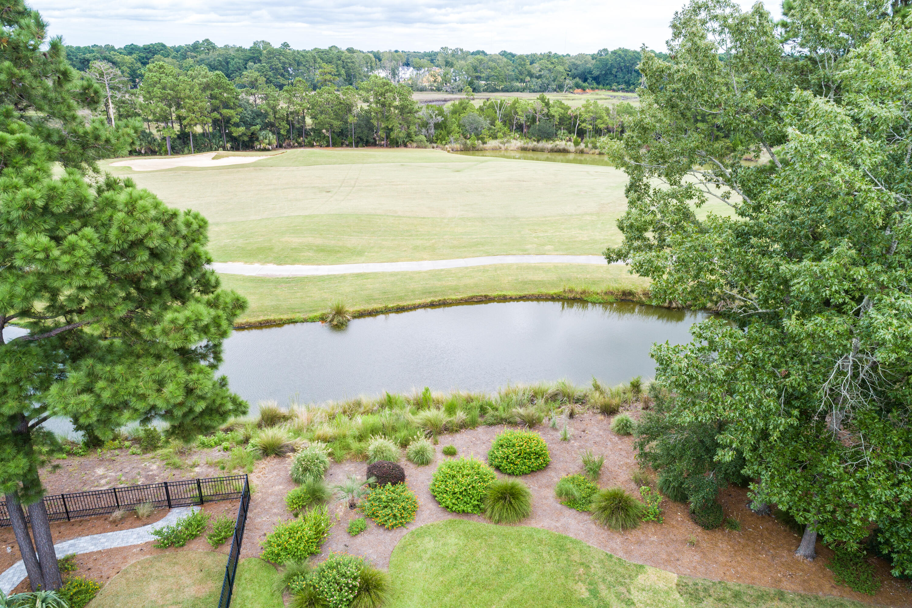 Rivertowne Country Club Homes For Sale - 1573 Oakhurst, Mount Pleasant, SC - 39