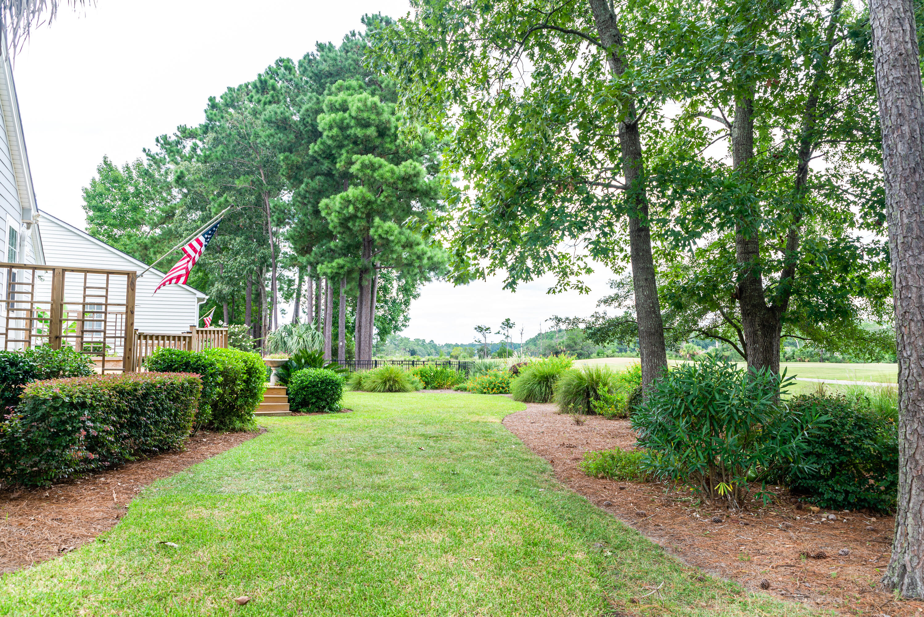 Rivertowne Country Club Homes For Sale - 1573 Oakhurst, Mount Pleasant, SC - 1