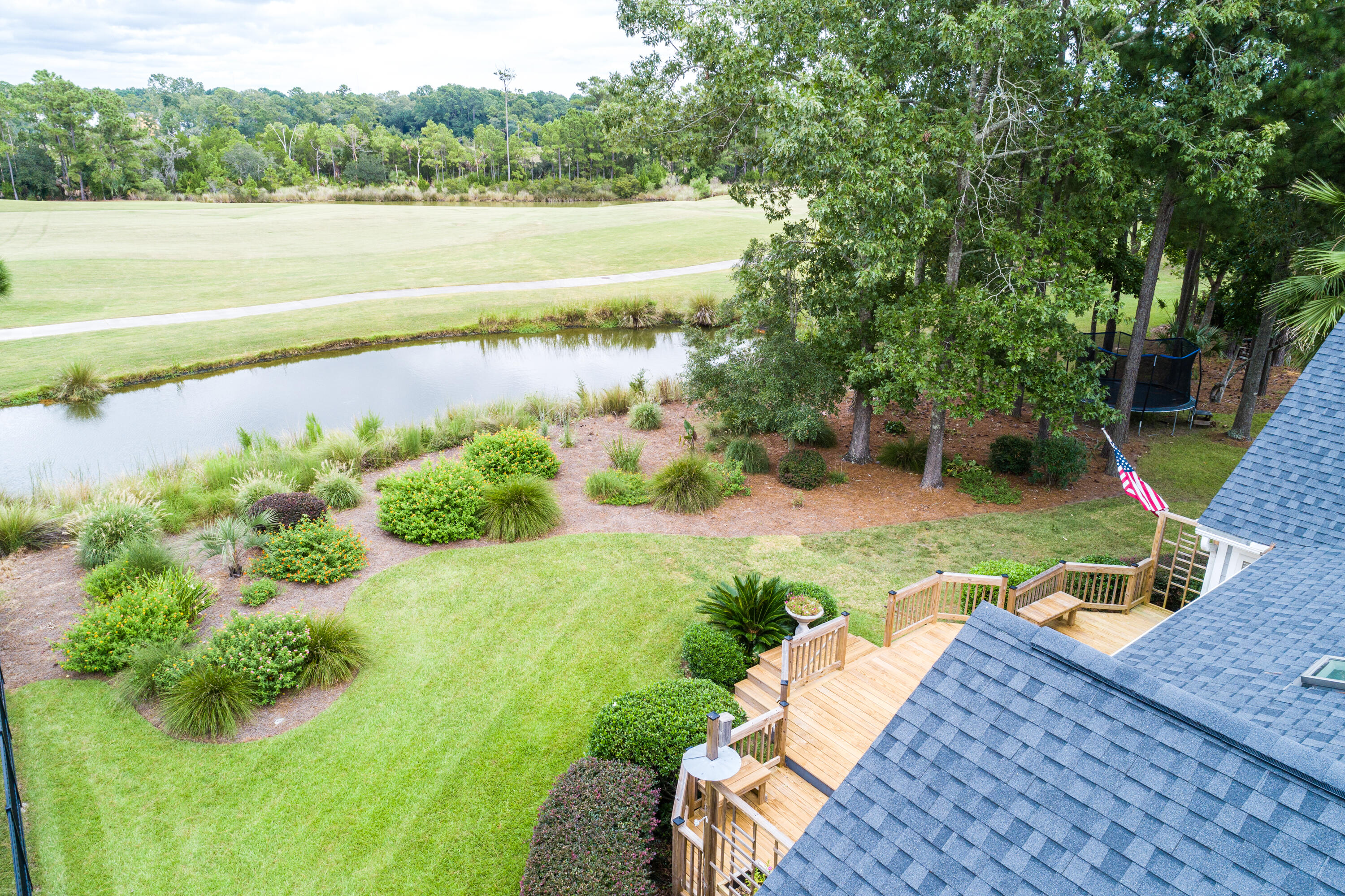 Rivertowne Country Club Homes For Sale - 1573 Oakhurst, Mount Pleasant, SC - 31
