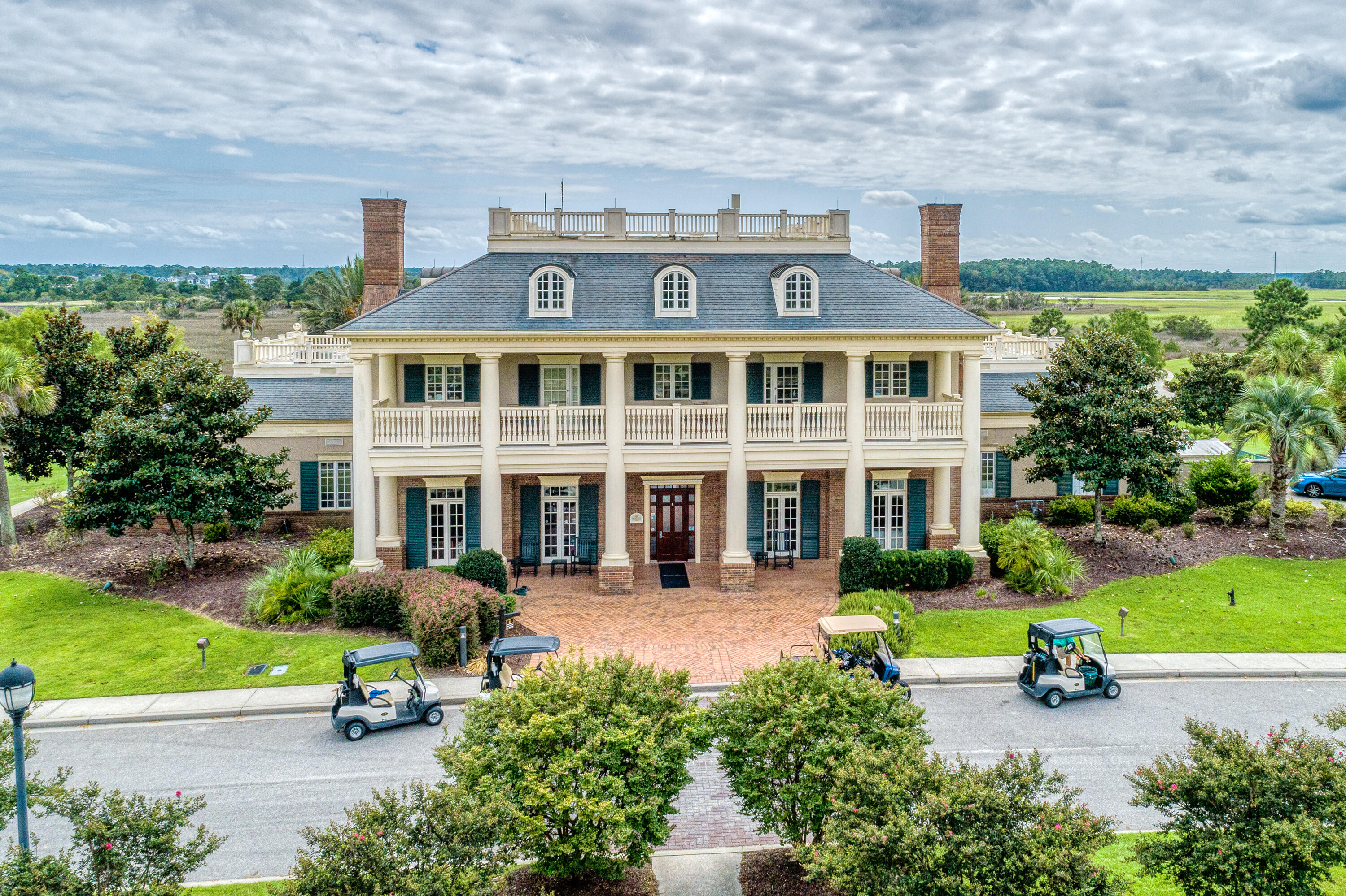 Rivertowne Country Club Homes For Sale - 1573 Oakhurst, Mount Pleasant, SC - 16