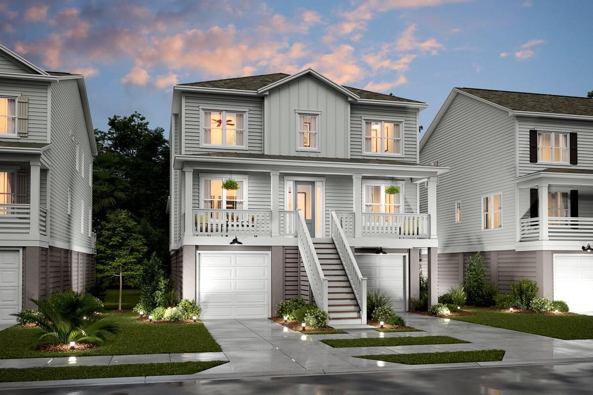 2242 Tillage Street, Mount Pleasant, 29466, 4 Bedrooms Bedrooms, ,3 BathroomsBathrooms,Residential,For Sale,Tillage,21024573