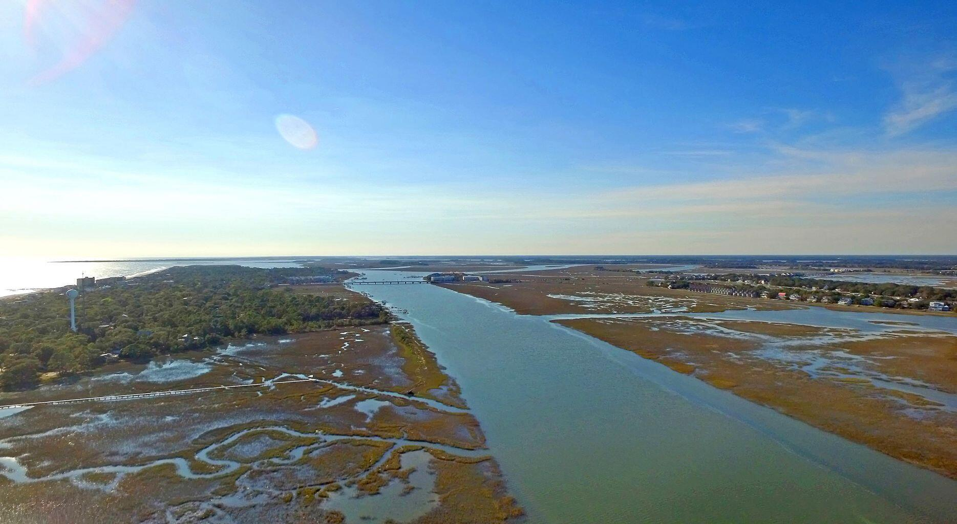 The Cove at Folly Homes For Sale - 2139 Tides End, Charleston, SC - 47