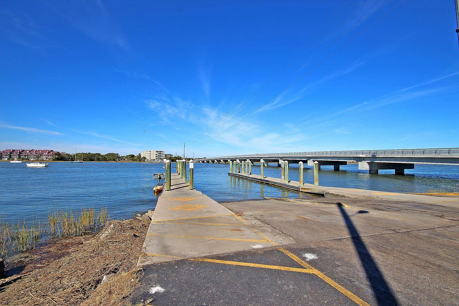 The Cove at Folly Homes For Sale - 2139 Tides End, Charleston, SC - 48