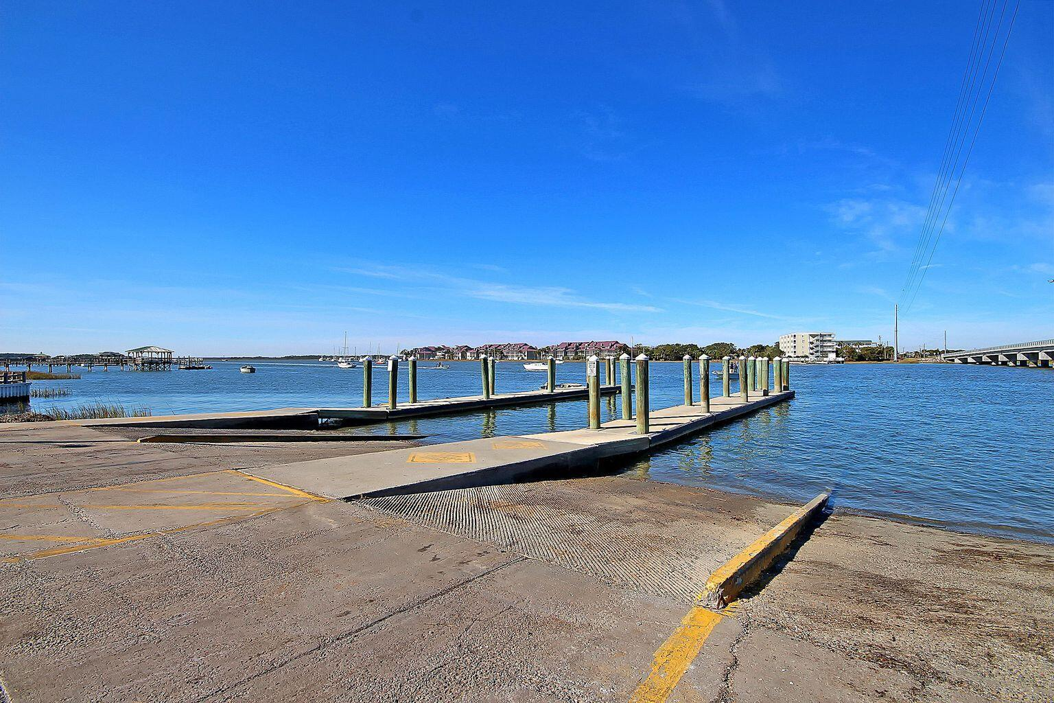 The Cove at Folly Homes For Sale - 2139 Tides End, Charleston, SC - 49