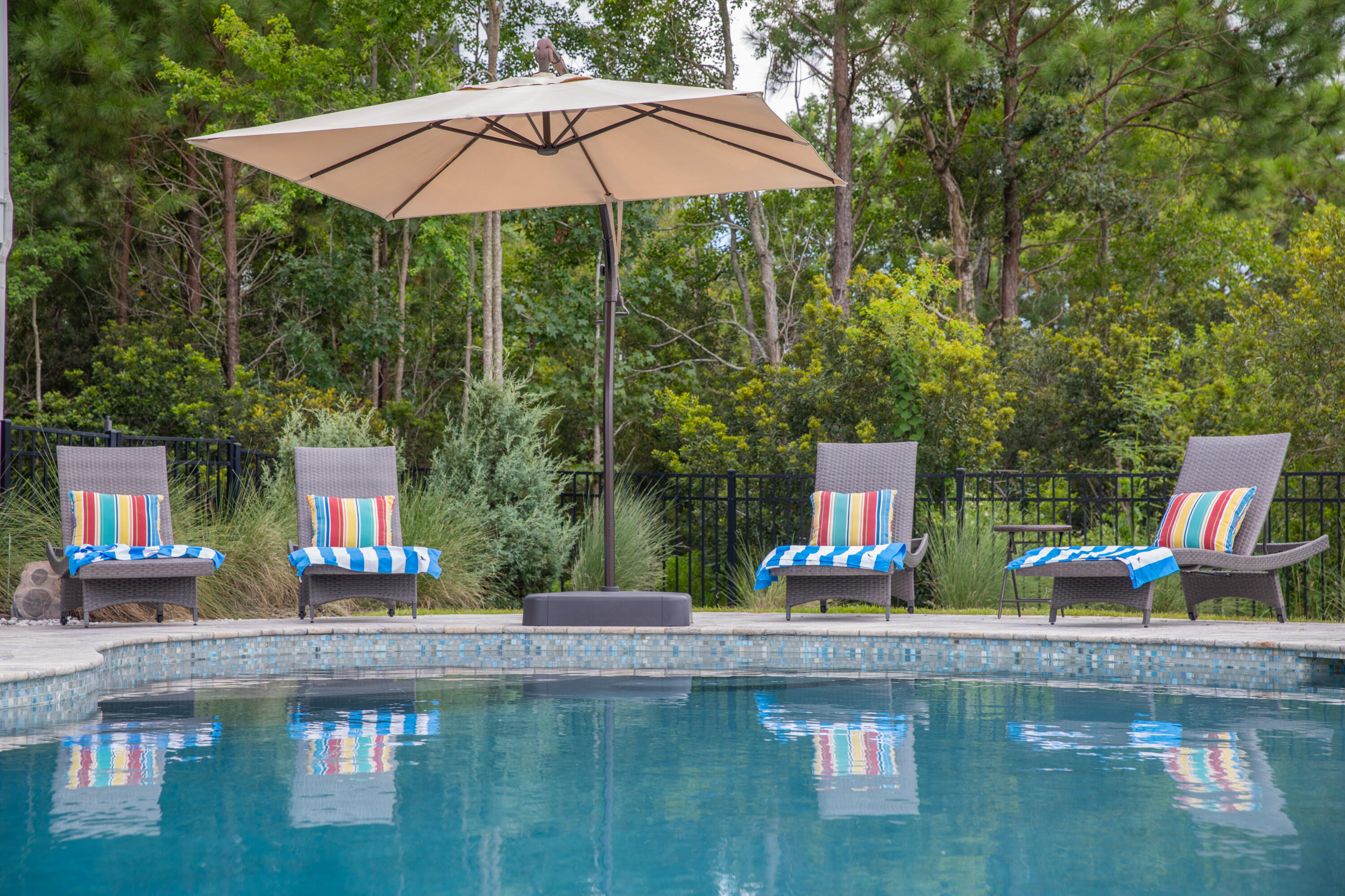 Rivertowne Country Club Homes For Sale - 2652 Crooked Stick, Mount Pleasant, SC - 1