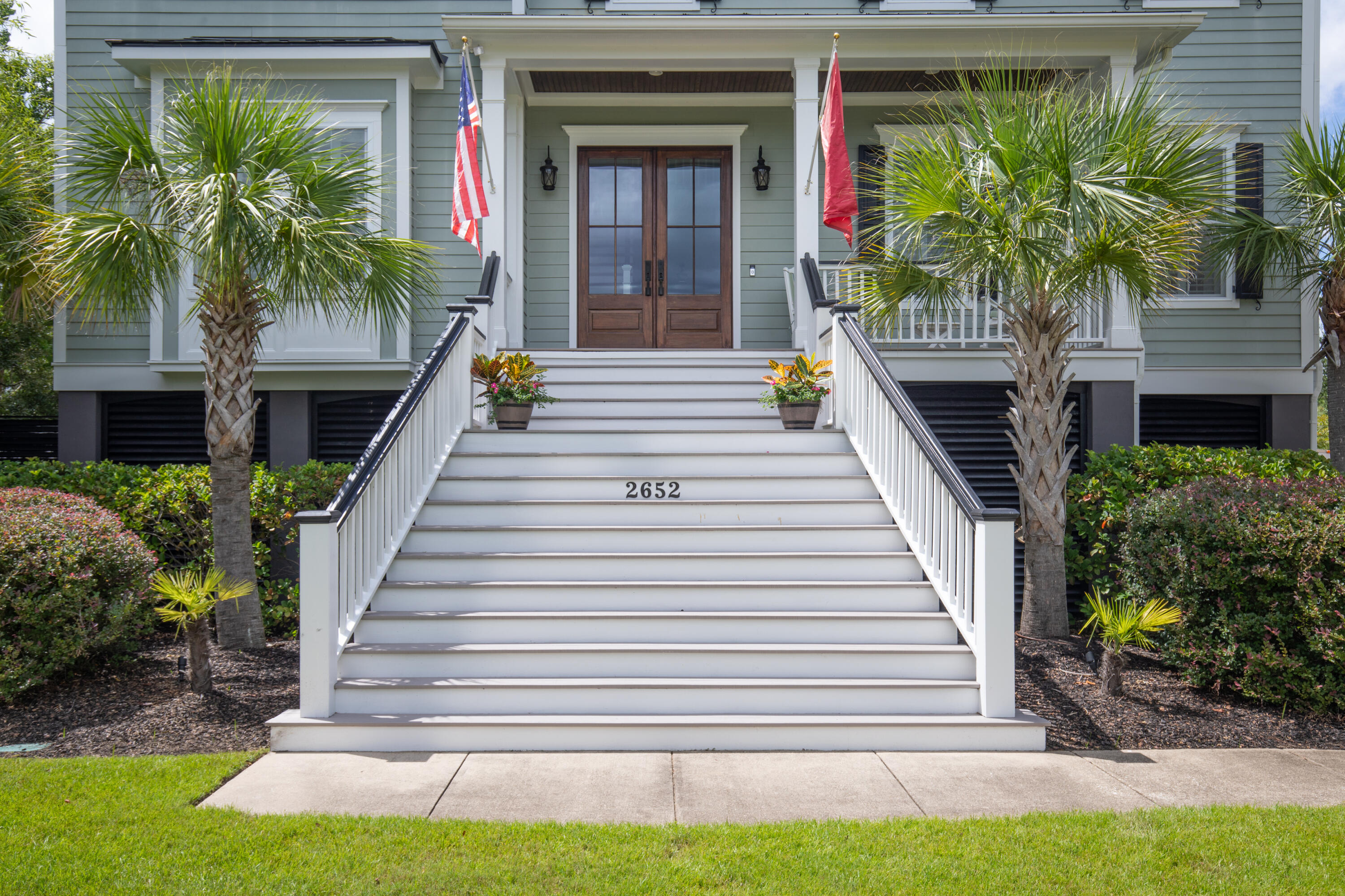 Rivertowne Country Club Homes For Sale - 2652 Crooked Stick, Mount Pleasant, SC - 93