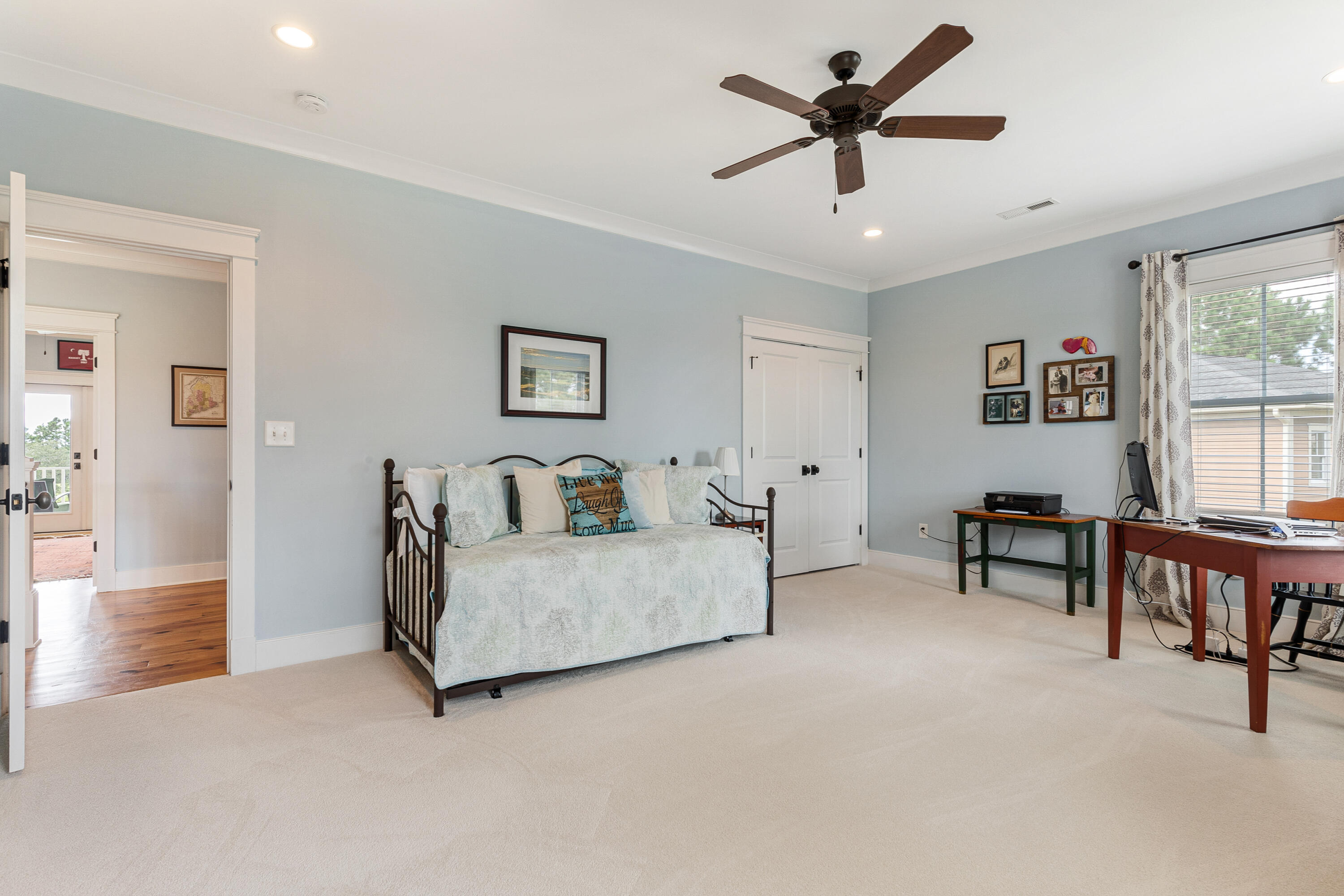 Rivertowne Country Club Homes For Sale - 2652 Crooked Stick, Mount Pleasant, SC - 52