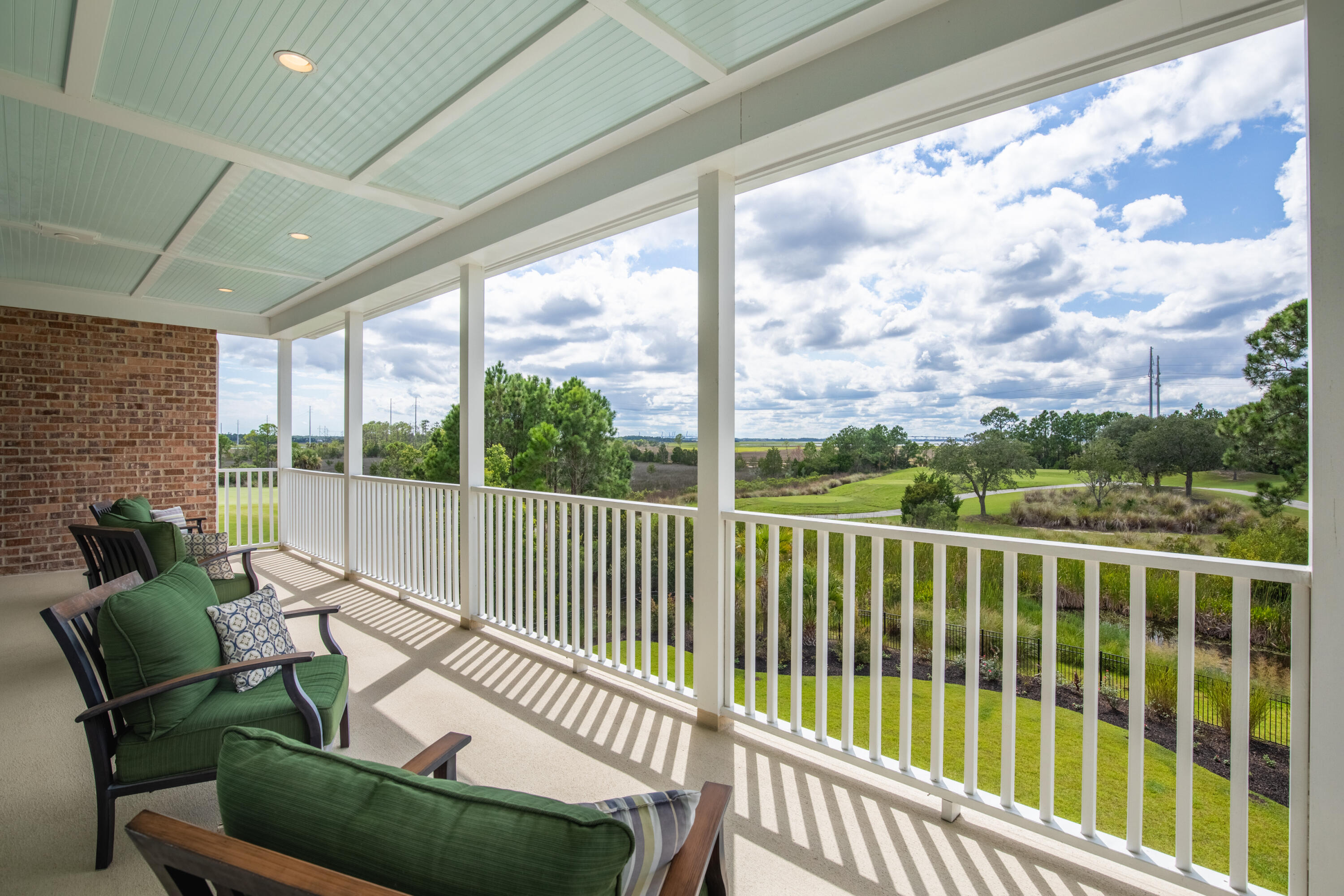 Rivertowne Country Club Homes For Sale - 2652 Crooked Stick, Mount Pleasant, SC - 9