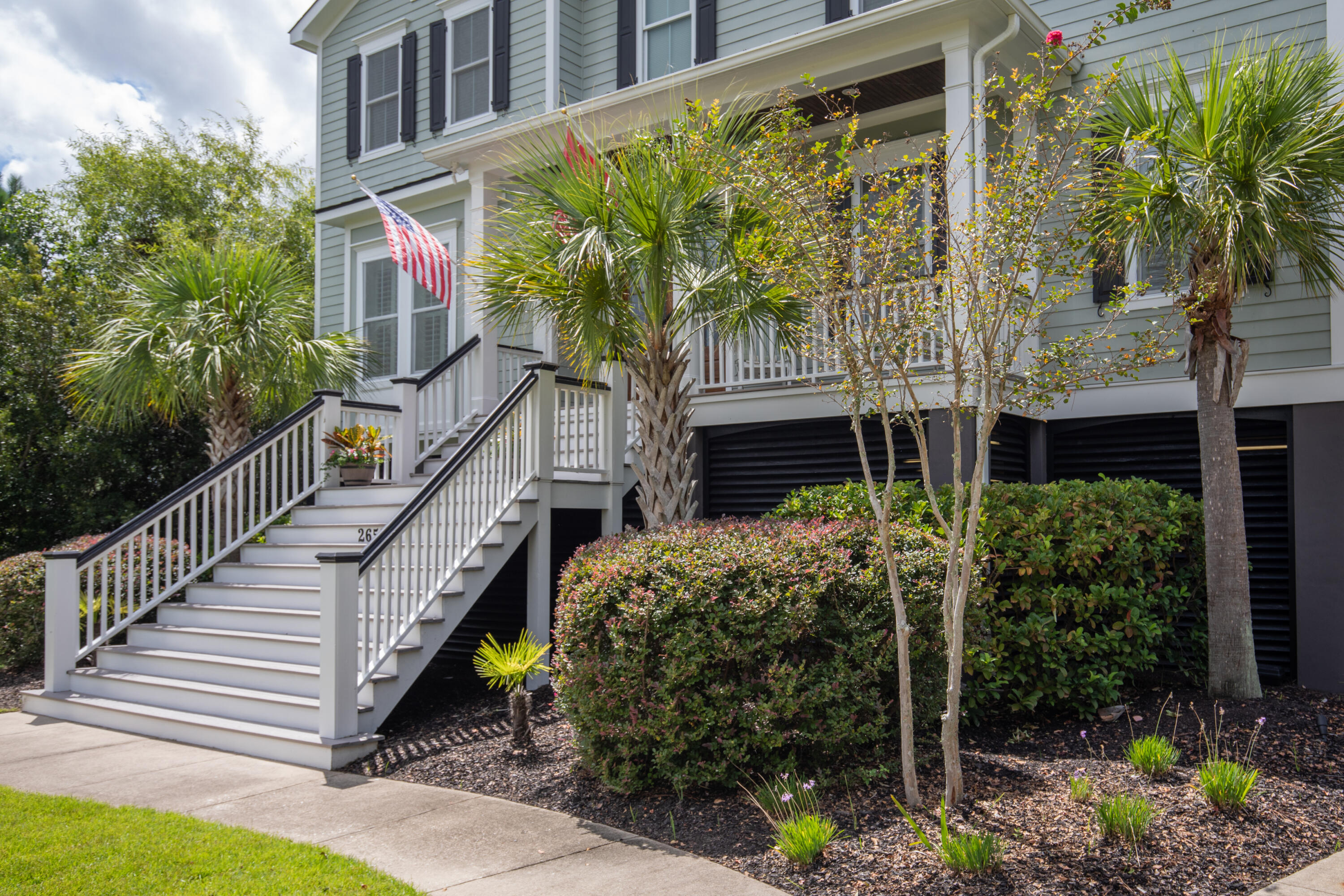 Rivertowne Country Club Homes For Sale - 2652 Crooked Stick, Mount Pleasant, SC - 62