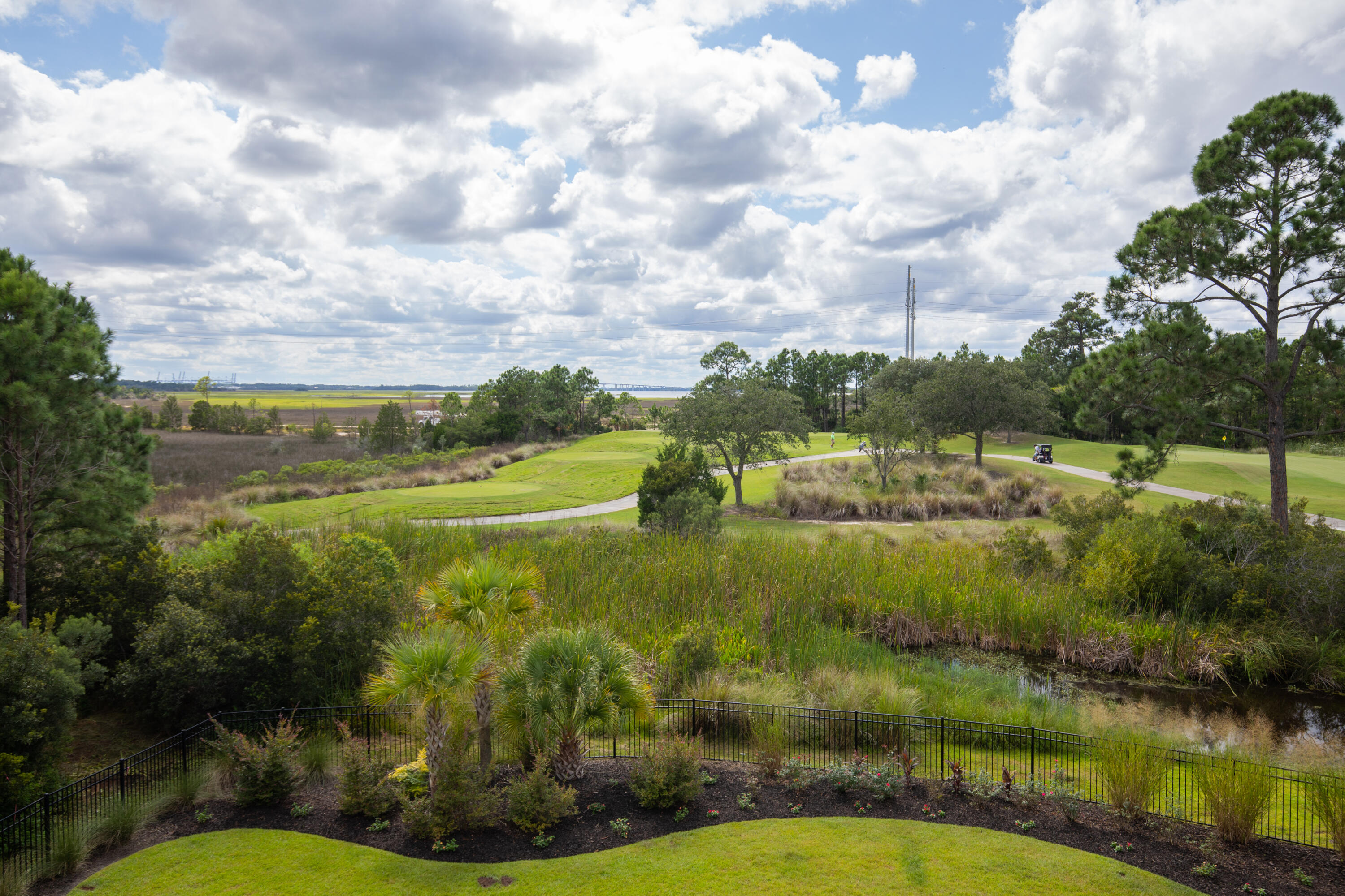 Rivertowne Country Club Homes For Sale - 2652 Crooked Stick, Mount Pleasant, SC - 2