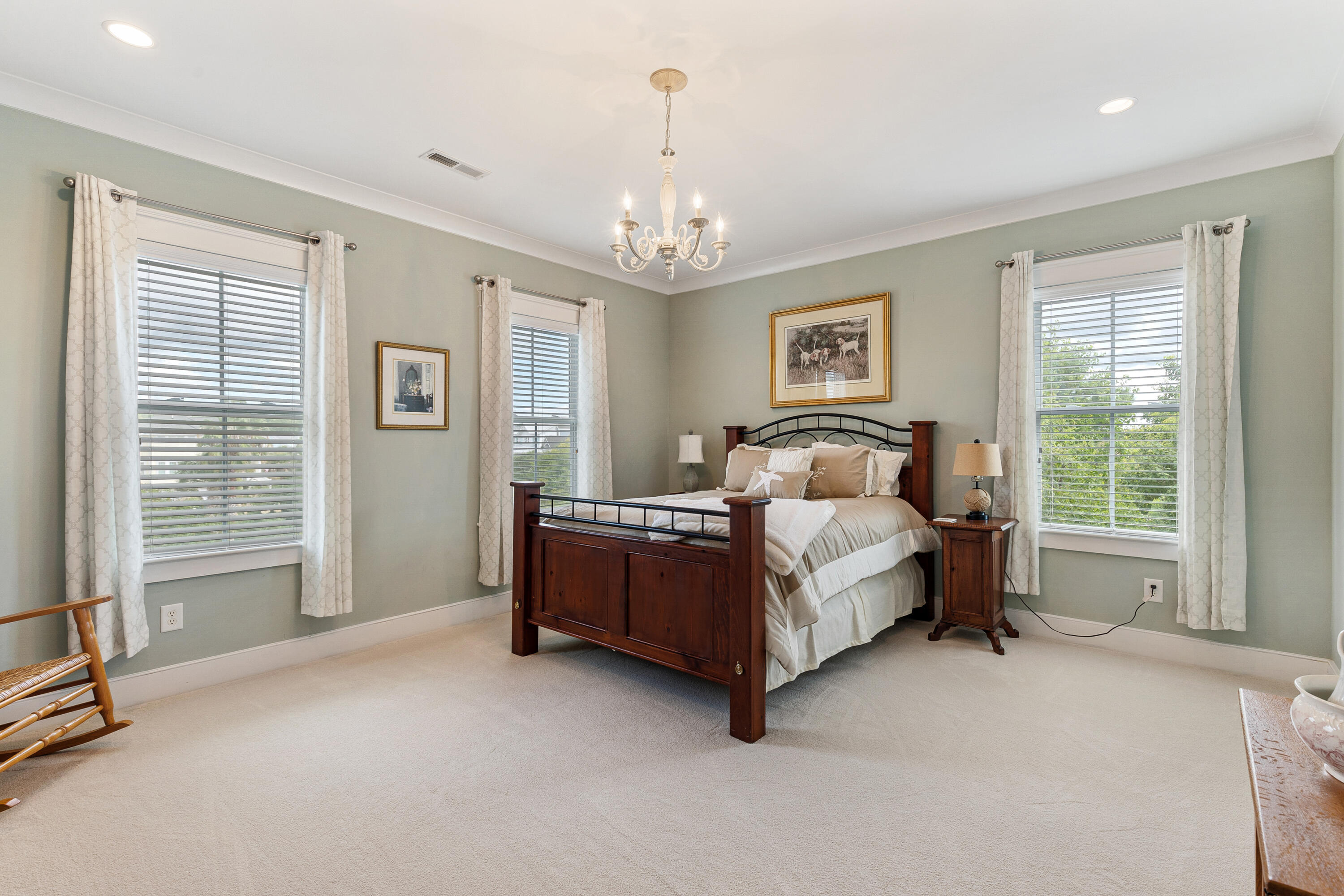Rivertowne Country Club Homes For Sale - 2652 Crooked Stick, Mount Pleasant, SC - 19