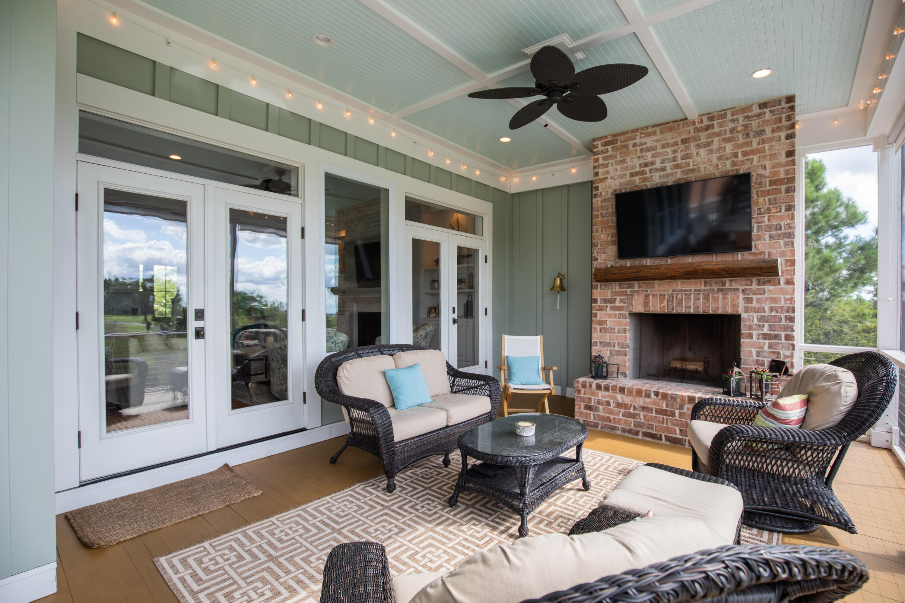 Rivertowne Country Club Homes For Sale - 2652 Crooked Stick, Mount Pleasant, SC - 0