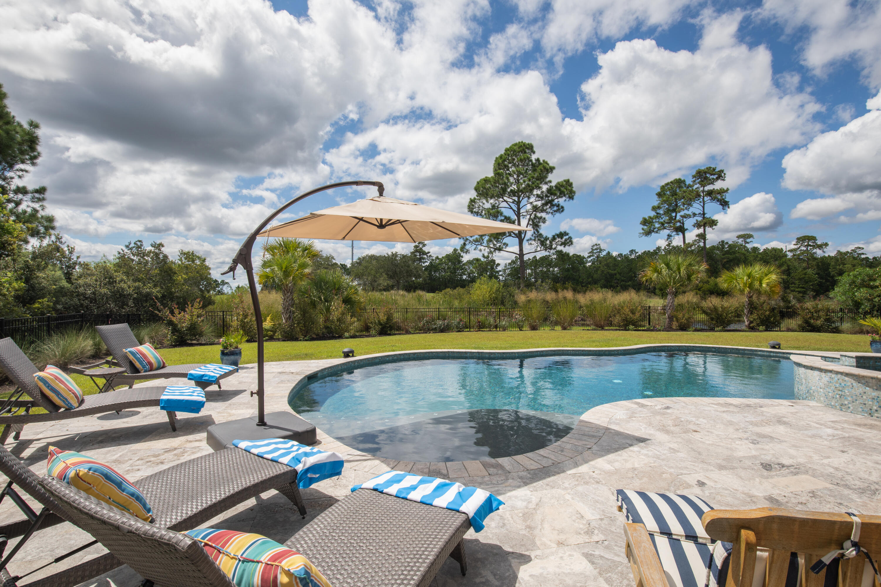 Rivertowne Country Club Homes For Sale - 2652 Crooked Stick, Mount Pleasant, SC - 24