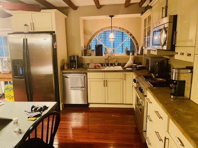 Wraggborough Homes For Sale - 15 Judith, Charleston, SC - 16