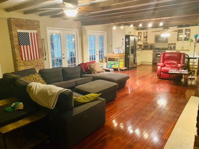 Wraggborough Homes For Sale - 15 Judith, Charleston, SC - 15