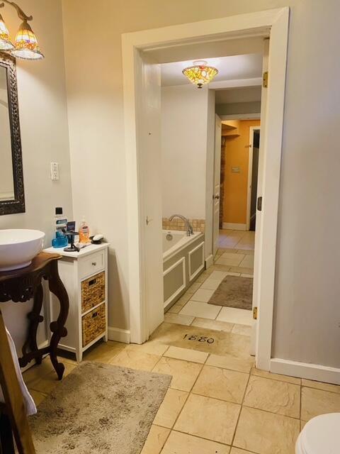 Wraggborough Homes For Sale - 15 Judith, Charleston, SC - 11