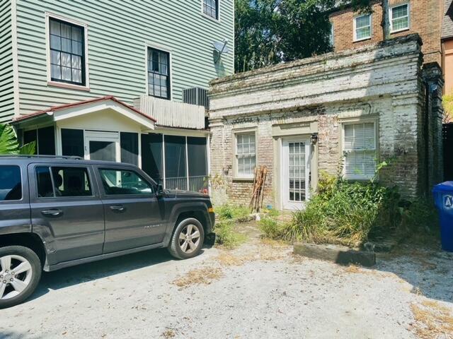 Wraggborough Homes For Sale - 15 Judith, Charleston, SC - 6