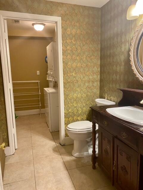 Wraggborough Homes For Sale - 15 Judith, Charleston, SC - 1