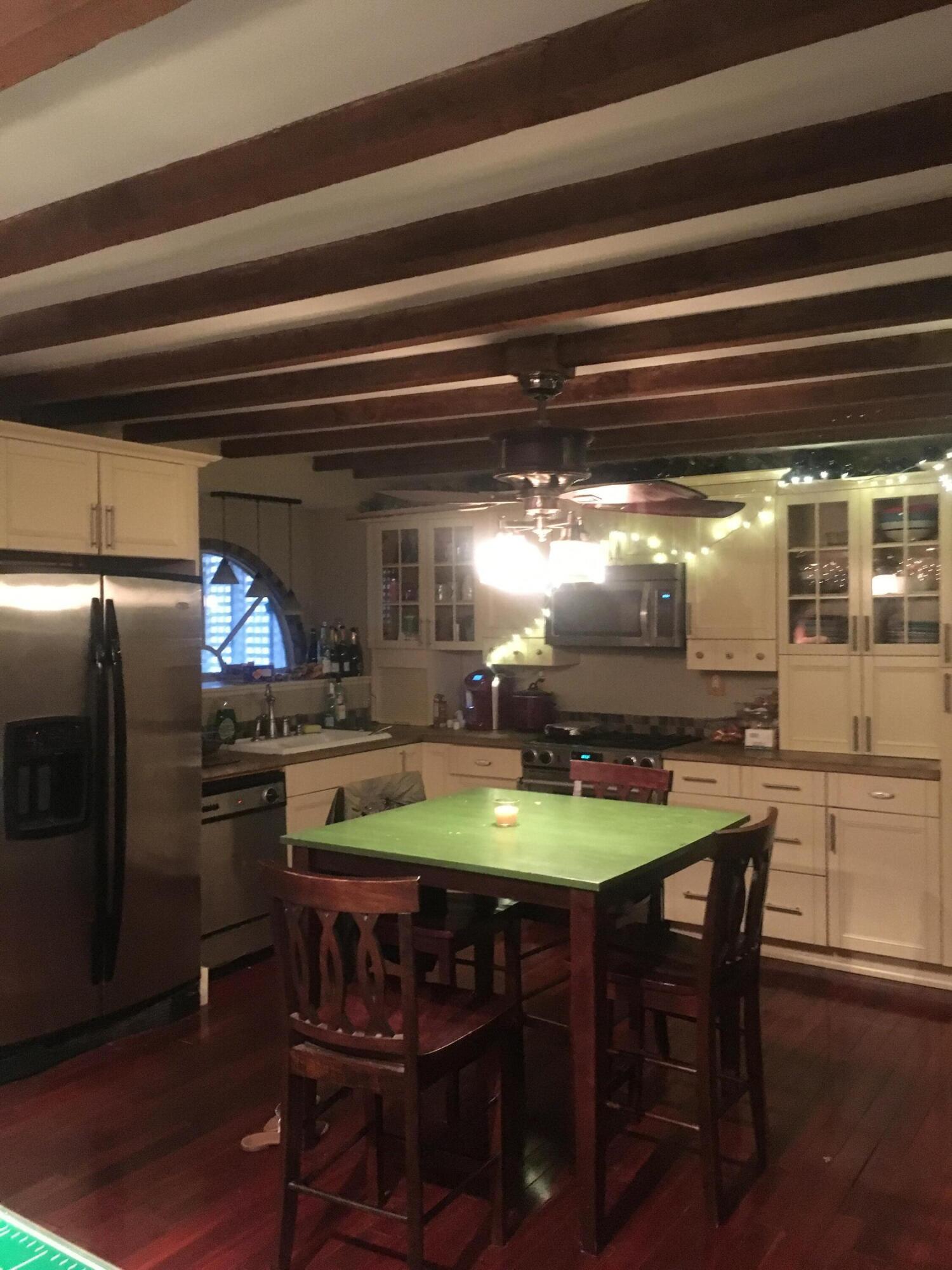 Wraggborough Homes For Sale - 15 Judith, Charleston, SC - 2