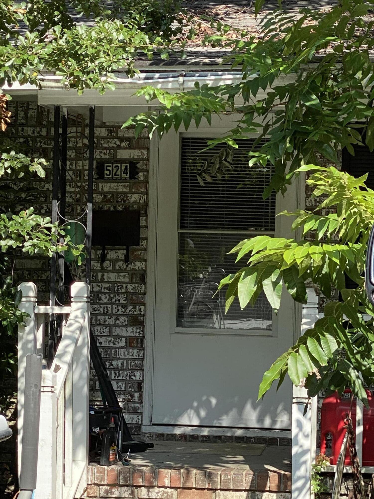 None Homes For Sale - 524 Live Oak, Mount Pleasant, SC - 0