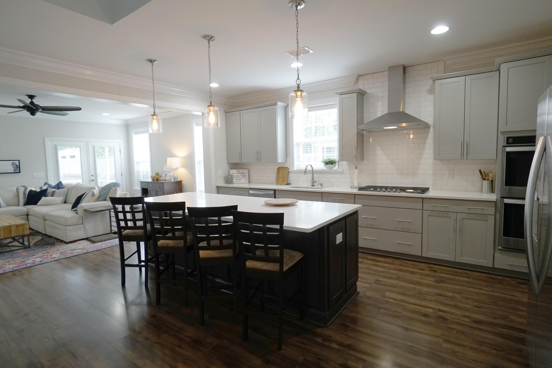 Bentley Park Homes For Sale - 1229 Gannett, Mount Pleasant, SC - 20
