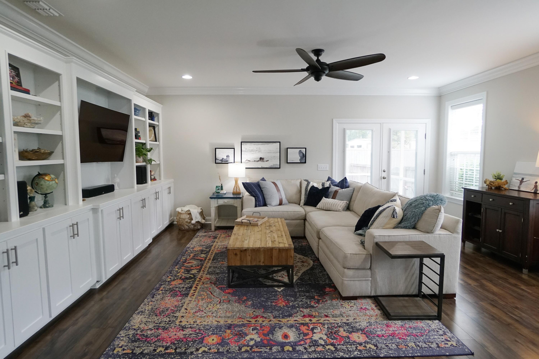 Bentley Park Homes For Sale - 1229 Gannett, Mount Pleasant, SC - 12
