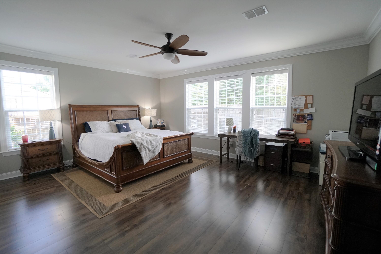 Bentley Park Homes For Sale - 1229 Gannett, Mount Pleasant, SC - 7